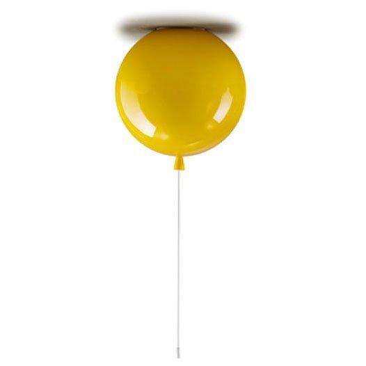 Потолочные светильники 5055C/L yellow Light for you 2 Loft It (Light for You)