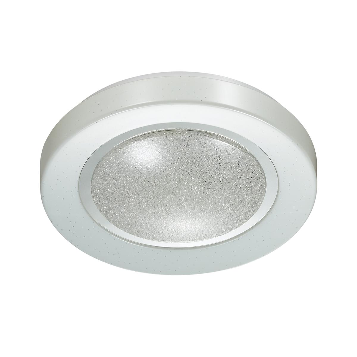 Потолочные светильники 2079/EL PINOLA Sonex