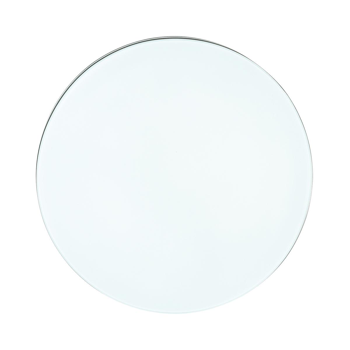 Потолочные светильники 3016/AL SMALLI Sonex