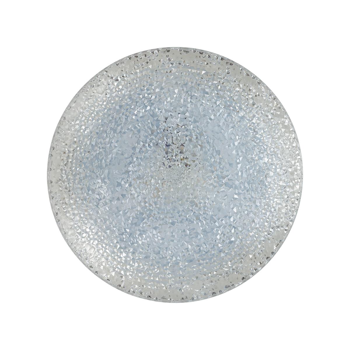 Потолочные светильники 2081/DL GLORI Sonex