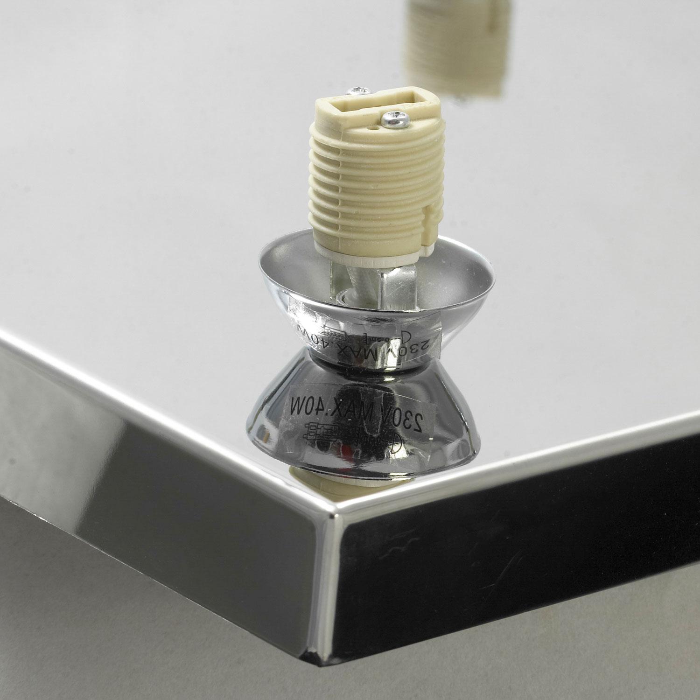 Потолочные светильники GRLSC-8007-04 SORSO Lussole