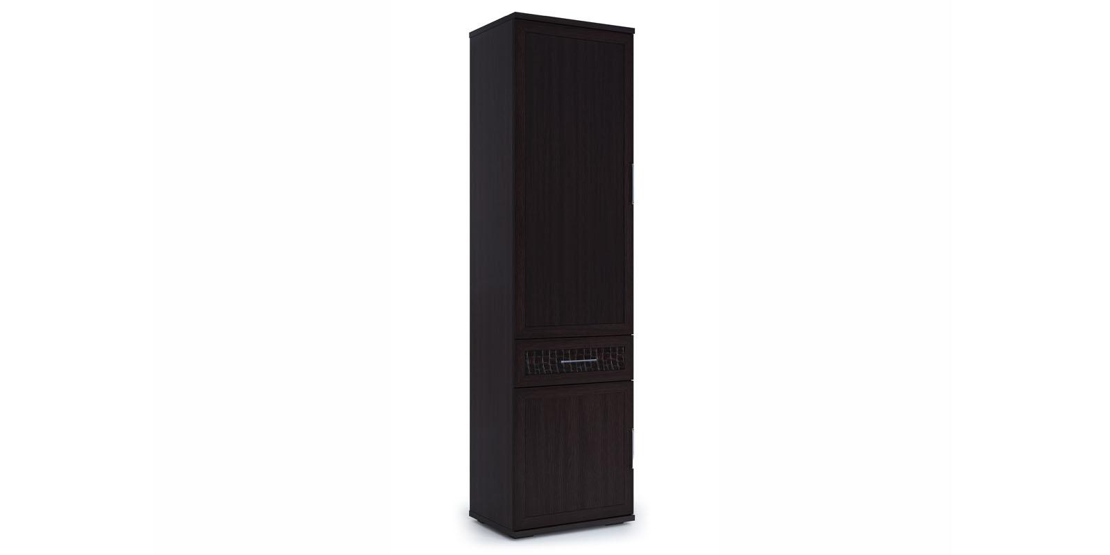 Шкаф 600 «Парма Люкс» Кураж