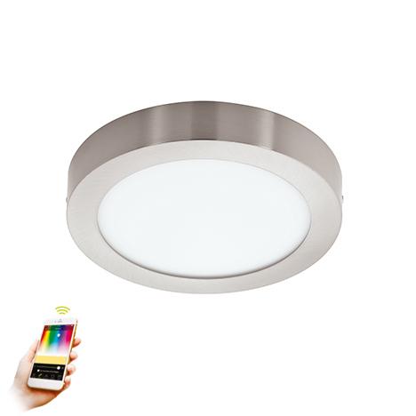 Потолочные светильники 96678 Fueva-c Eglo