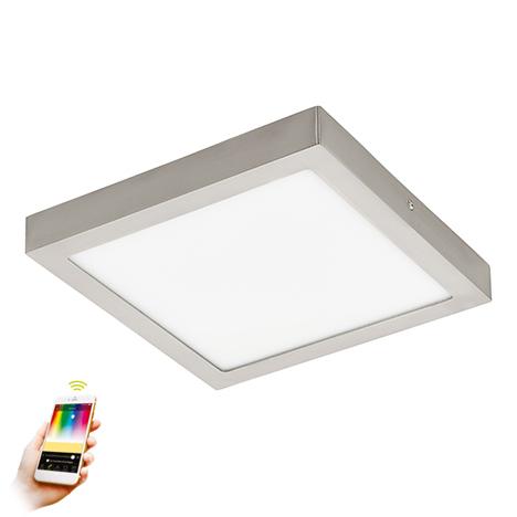 Потолочные светильники 96681 Fueva-c Eglo