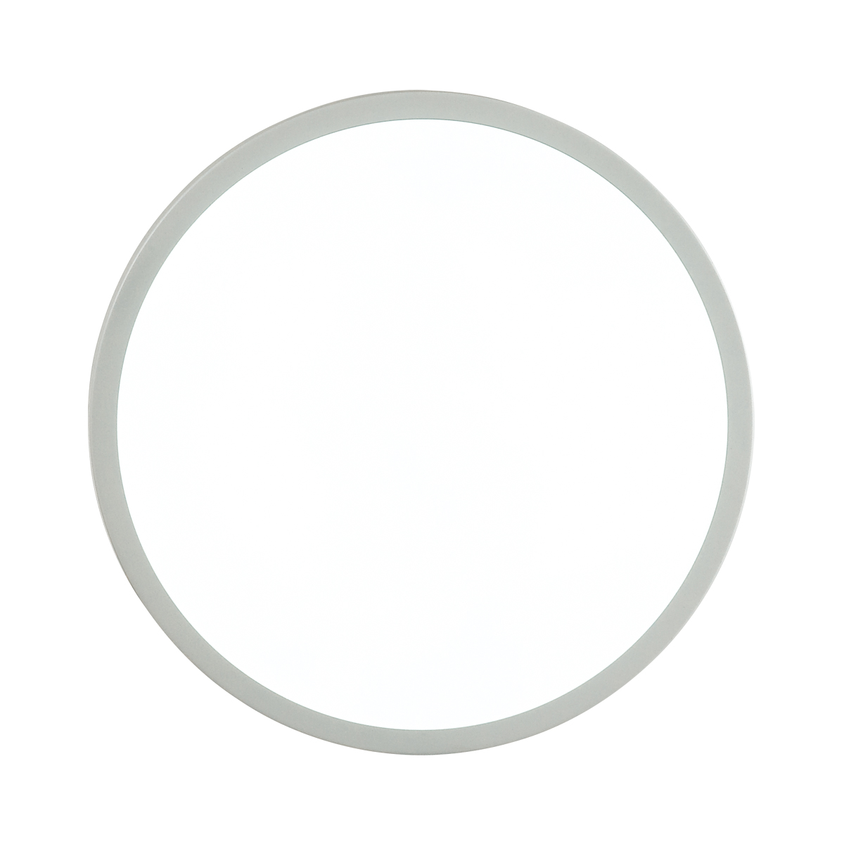 Потолочные светильники 3014/AL SMALLI Sonex