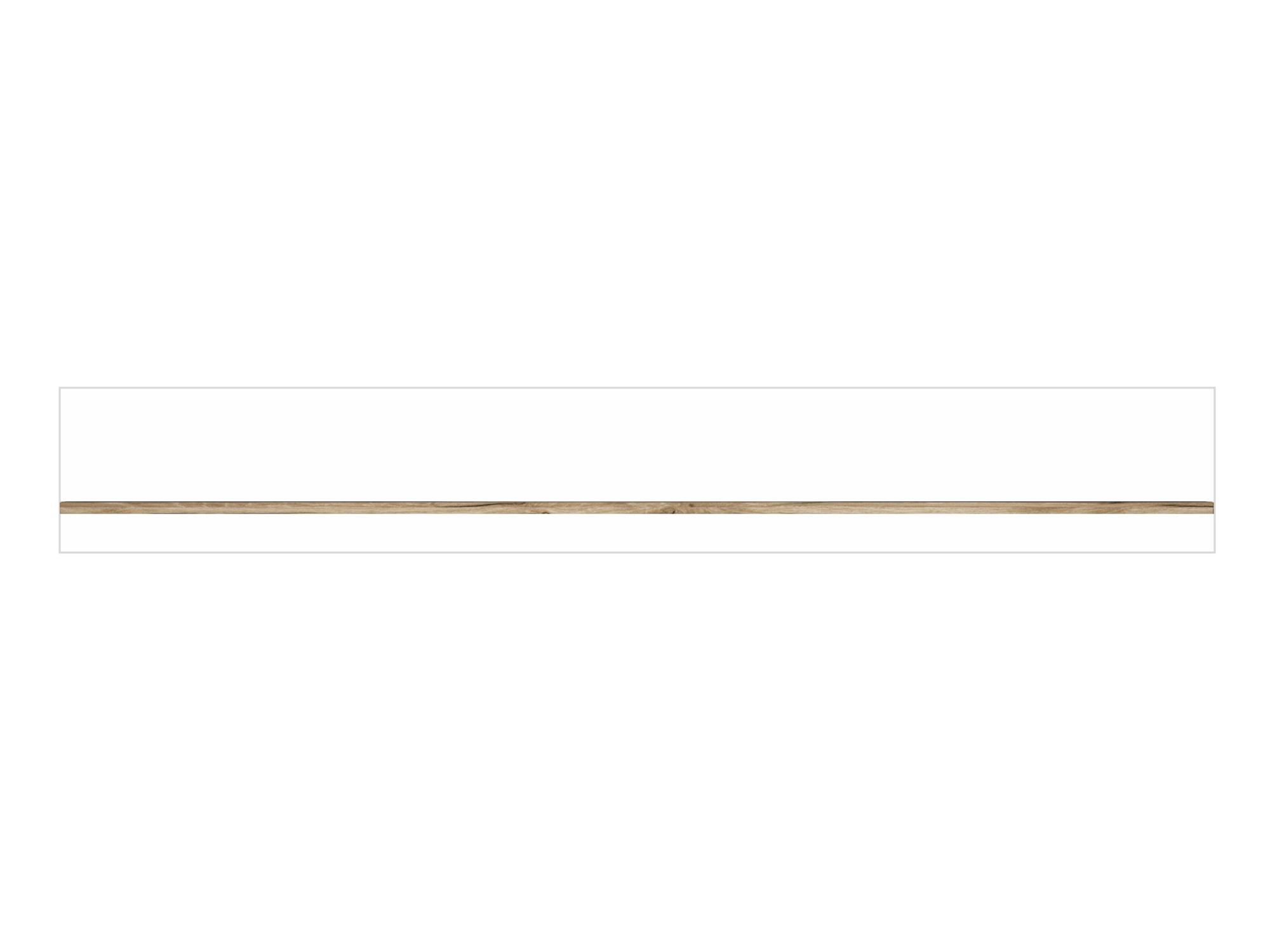 Полка навесная 900 «Вега Скандинавия» Кураж