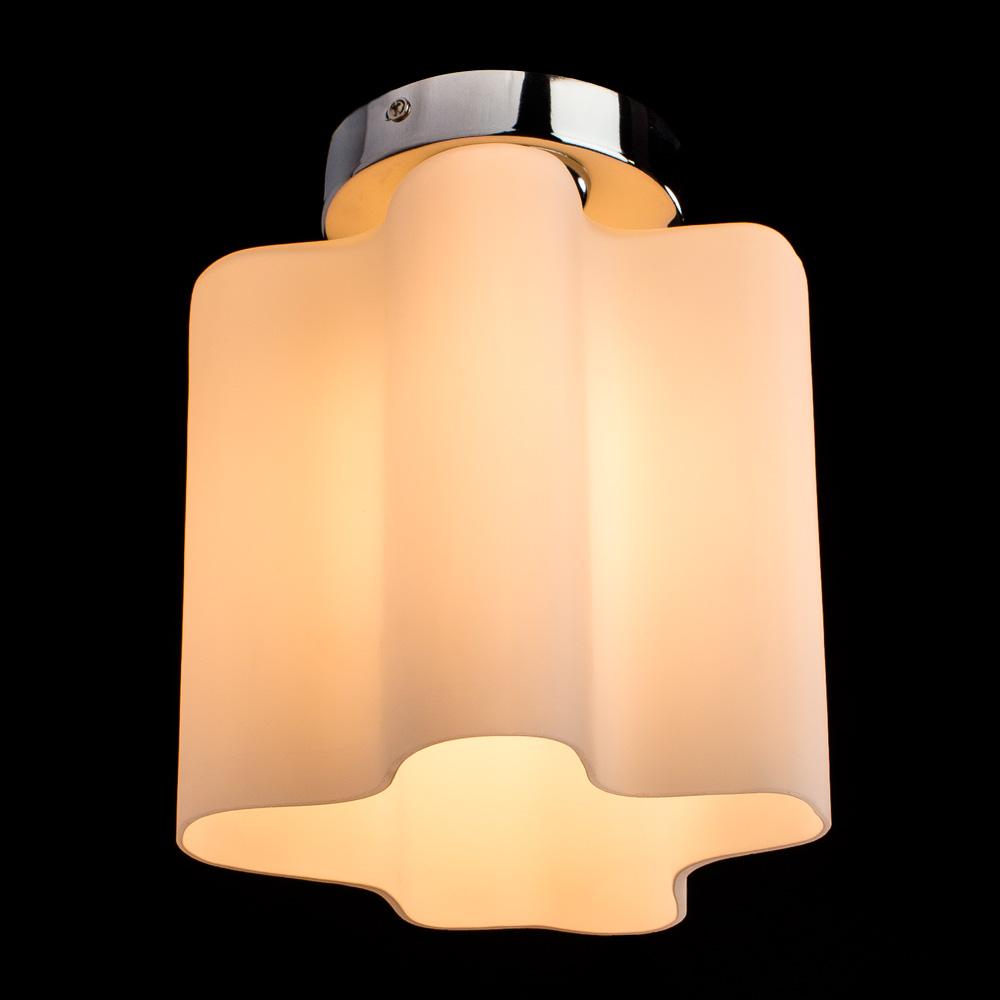 Потолочные светильники A3479PL-1CC Serenata Arte Lamp