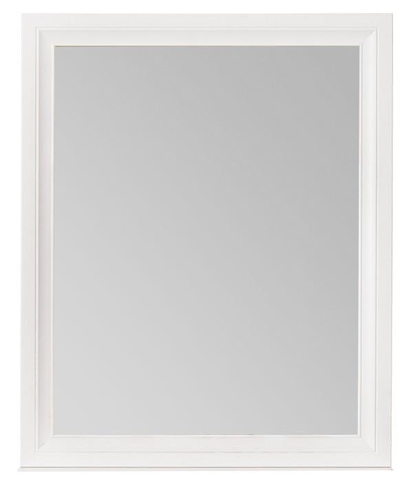 Зеркало рамочное «Мишель» ЭРА