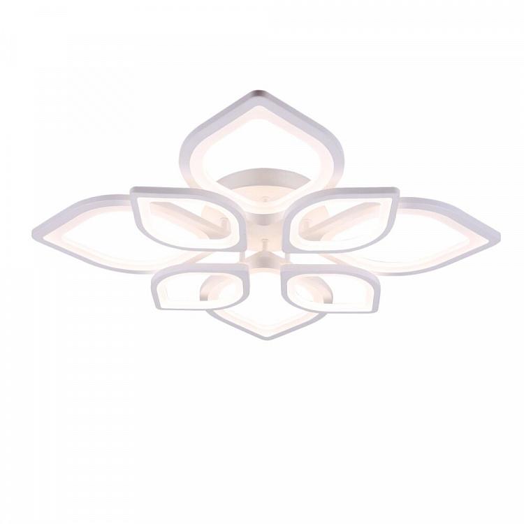 Потолочные светильники FR6015CL-L84W Jasmine Freya