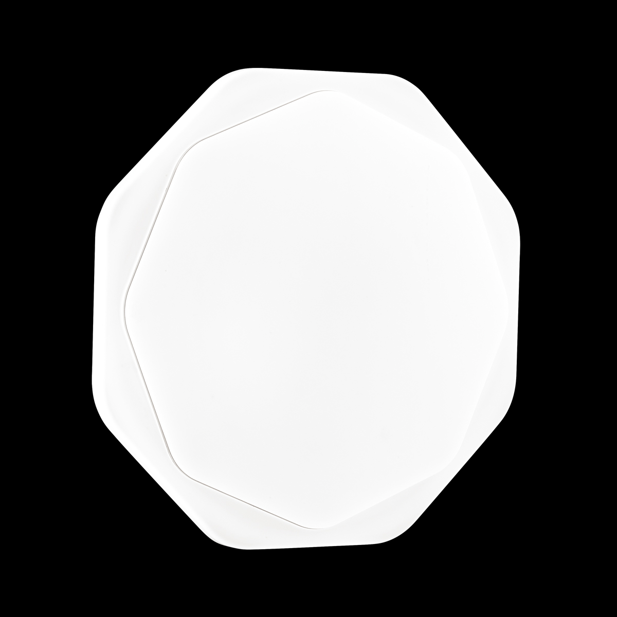 Потолочные светильники 3002/DL VESTA Sonex