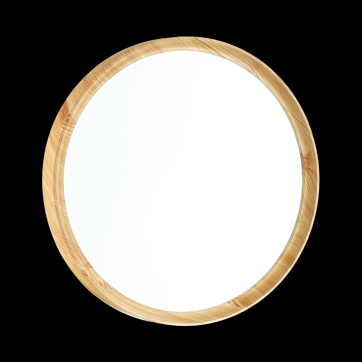 Потолочные светильники 3019/EL WOODI Sonex