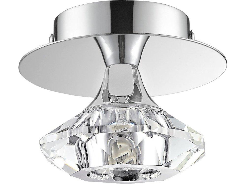 Потолочные светильники 4651 Tesalli Nowodvorski