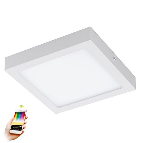Потолочные светильники 96672 Fueva-c Eglo