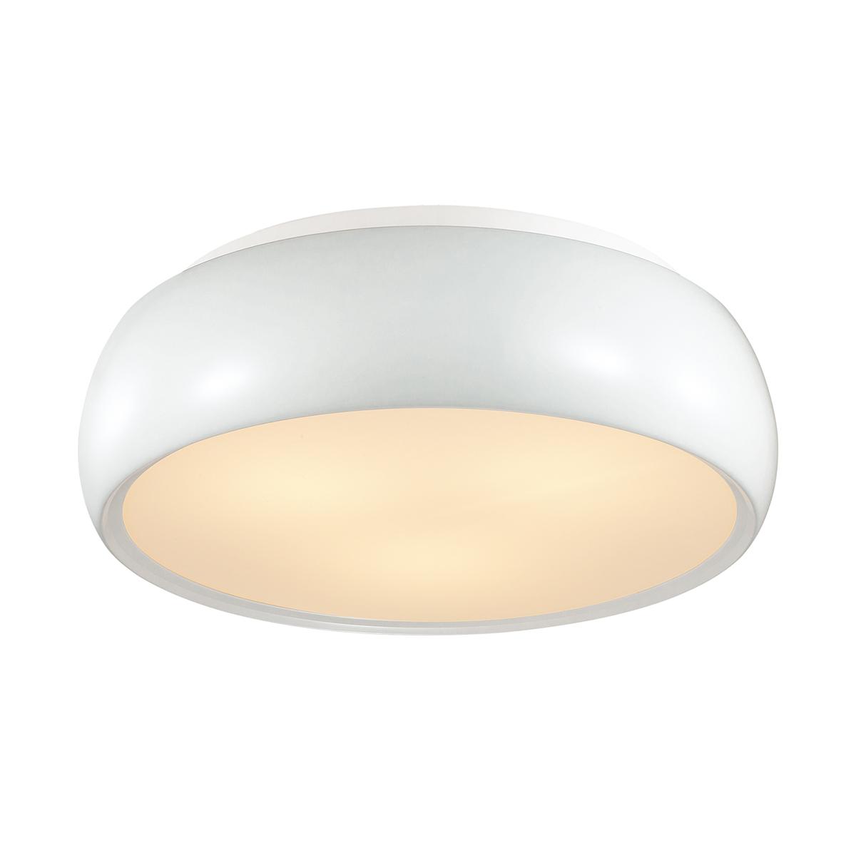 Потолочные светильники 4413/3C TIMO Lumion