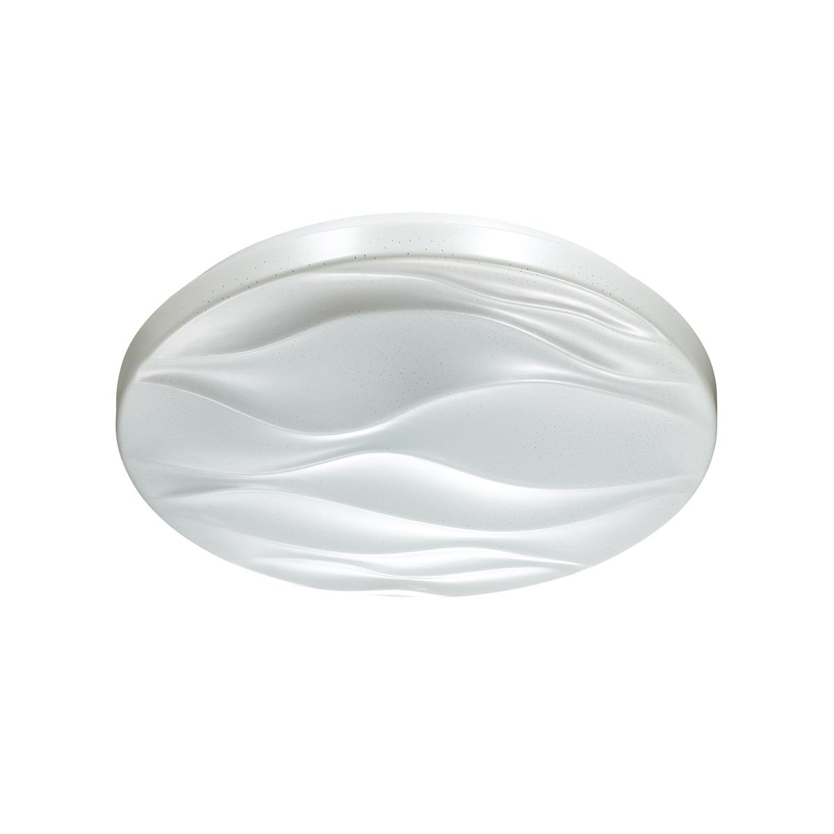 Потолочные светильники 2090/EL Erica Sonex