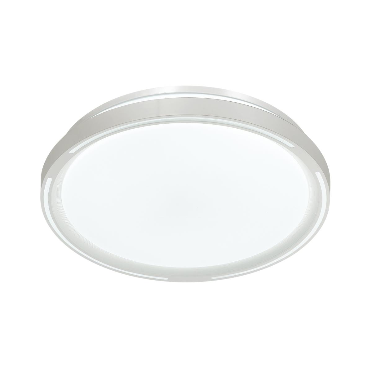 Потолочные светильники 3028/EL SLOT Sonex