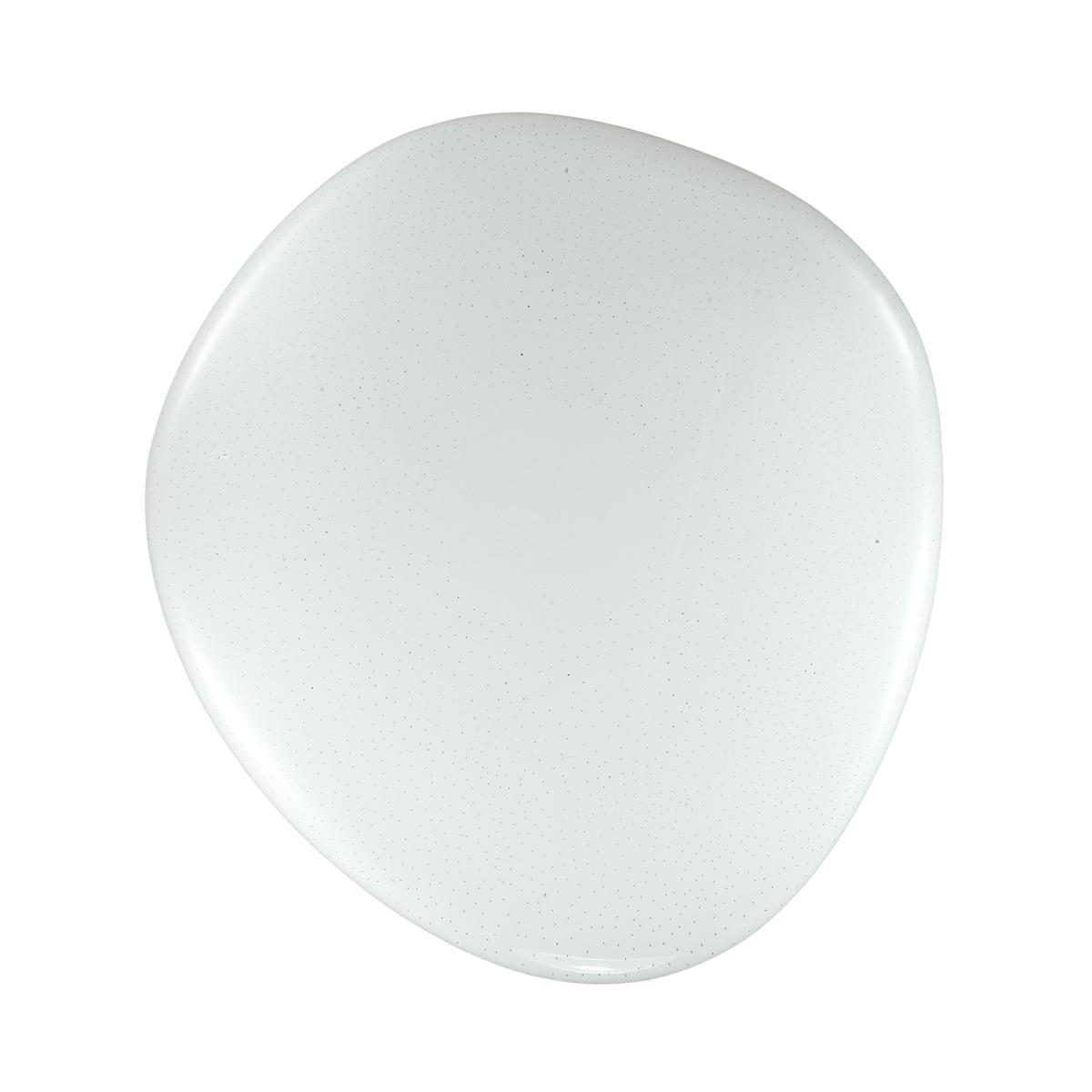 Потолочные светильники 2039/EL Stone Sonex