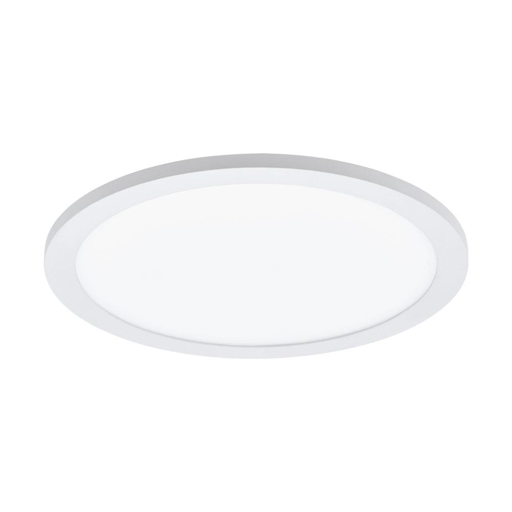 Потолочные светильники 97958 SARSINA-C Eglo