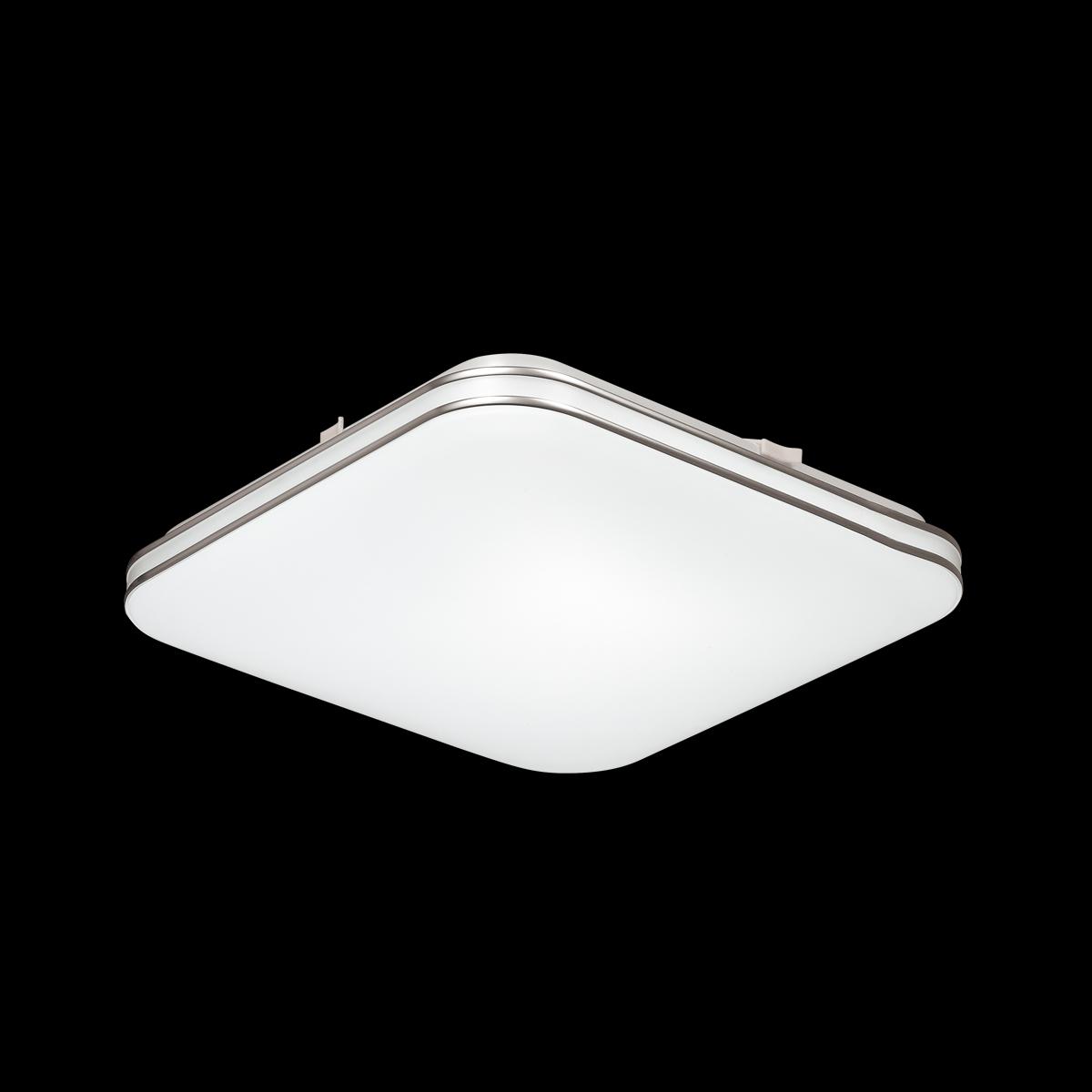 Потолочные светильники 3020/DL LONA Sonex