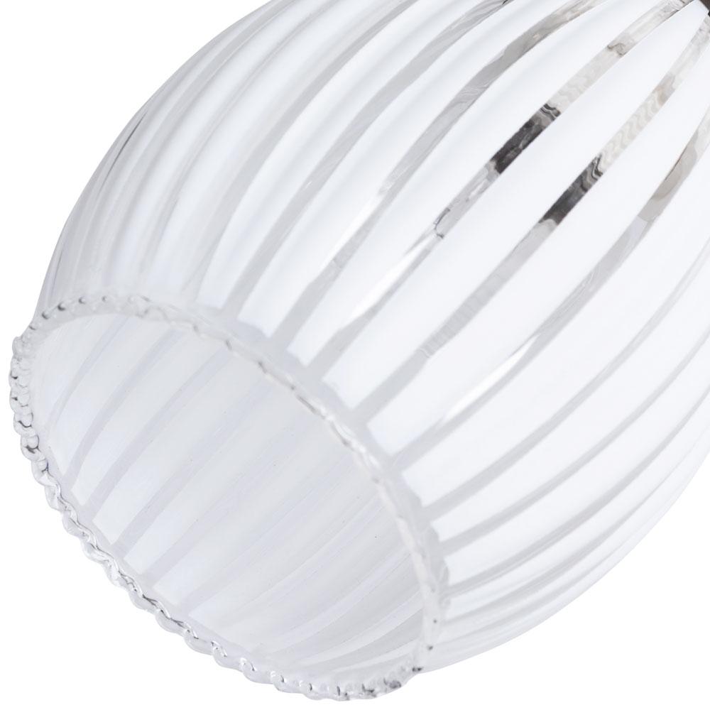 Потолочные светильники A2941PL-3AB ARYA Arte Lamp