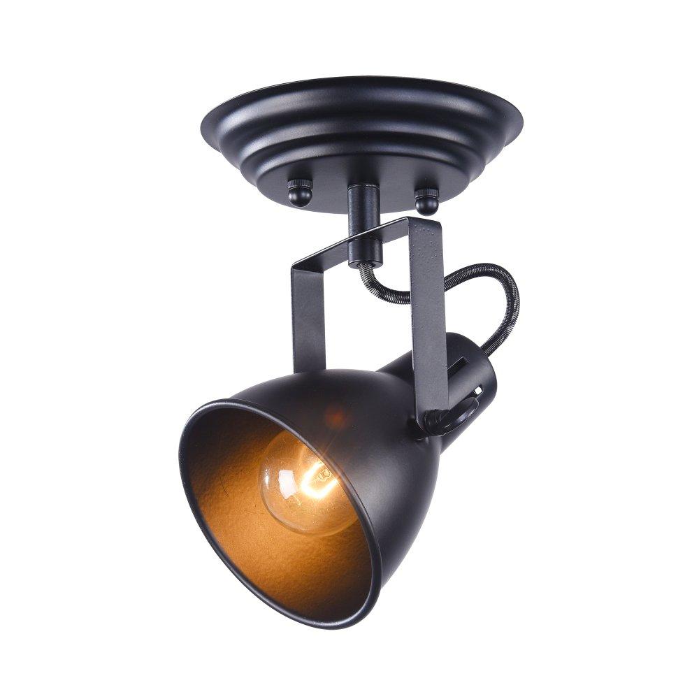 Потолочные светильники FR4276-CW-01-B Ibbi Freya