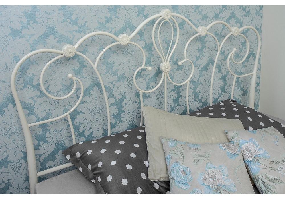 Кровать Agata 160 х 200 Woodville