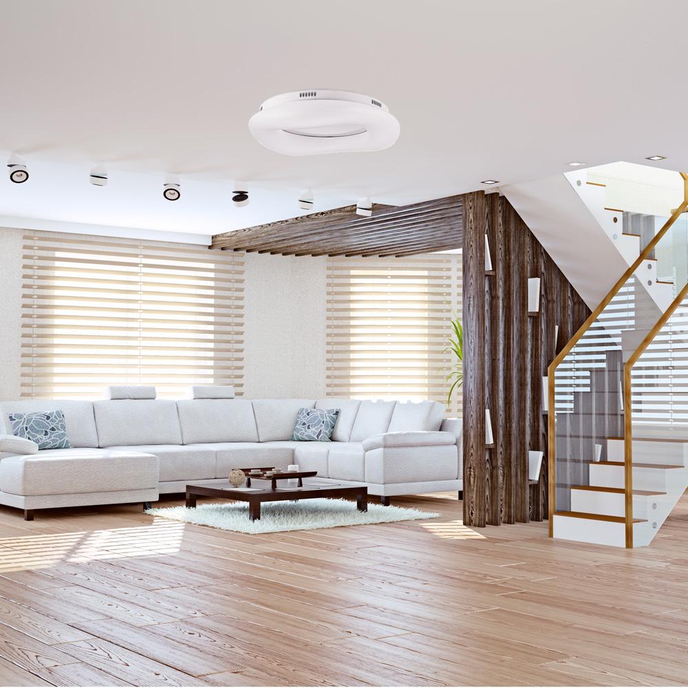 Потолочные светильники 8003/60 PL-1 8003 Divinare