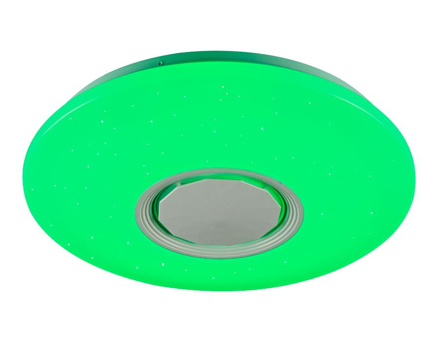 Потолочные светильники FF201 Orbital Ambrella
