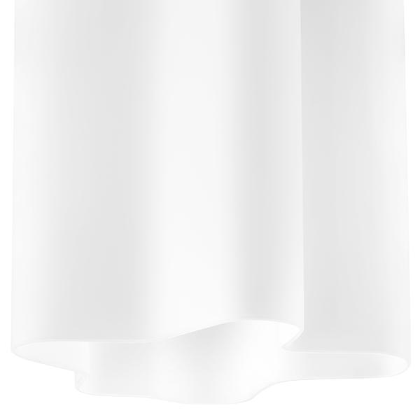 Потолочные светильники 802015 Nubi legno Lightstar