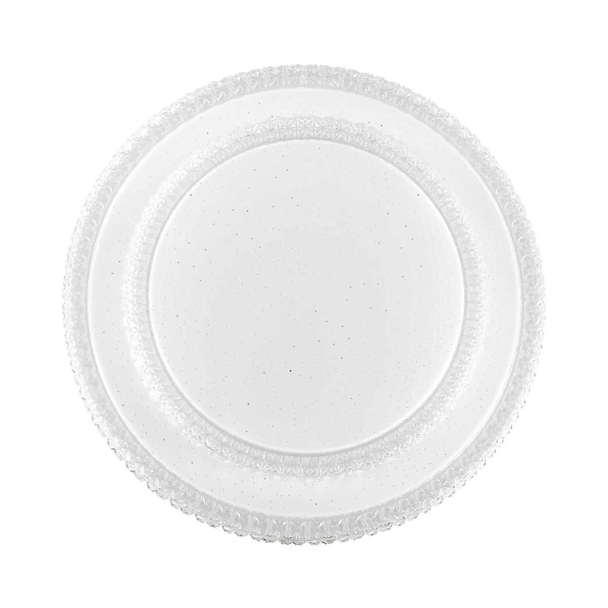 Потолочные светильники 2041/EL Floors Sonex