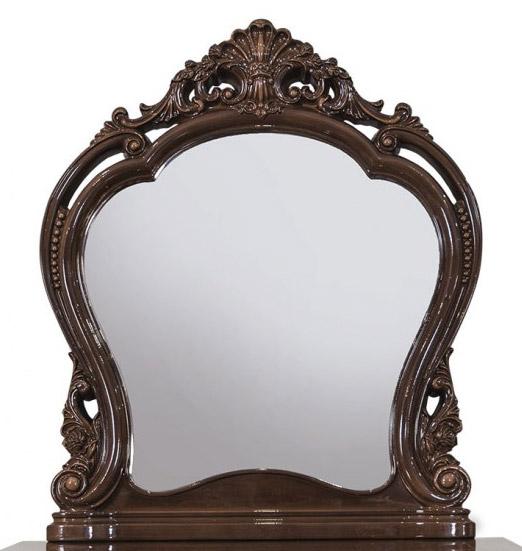 Зеркало «Патрисия» ППУ ЭРА