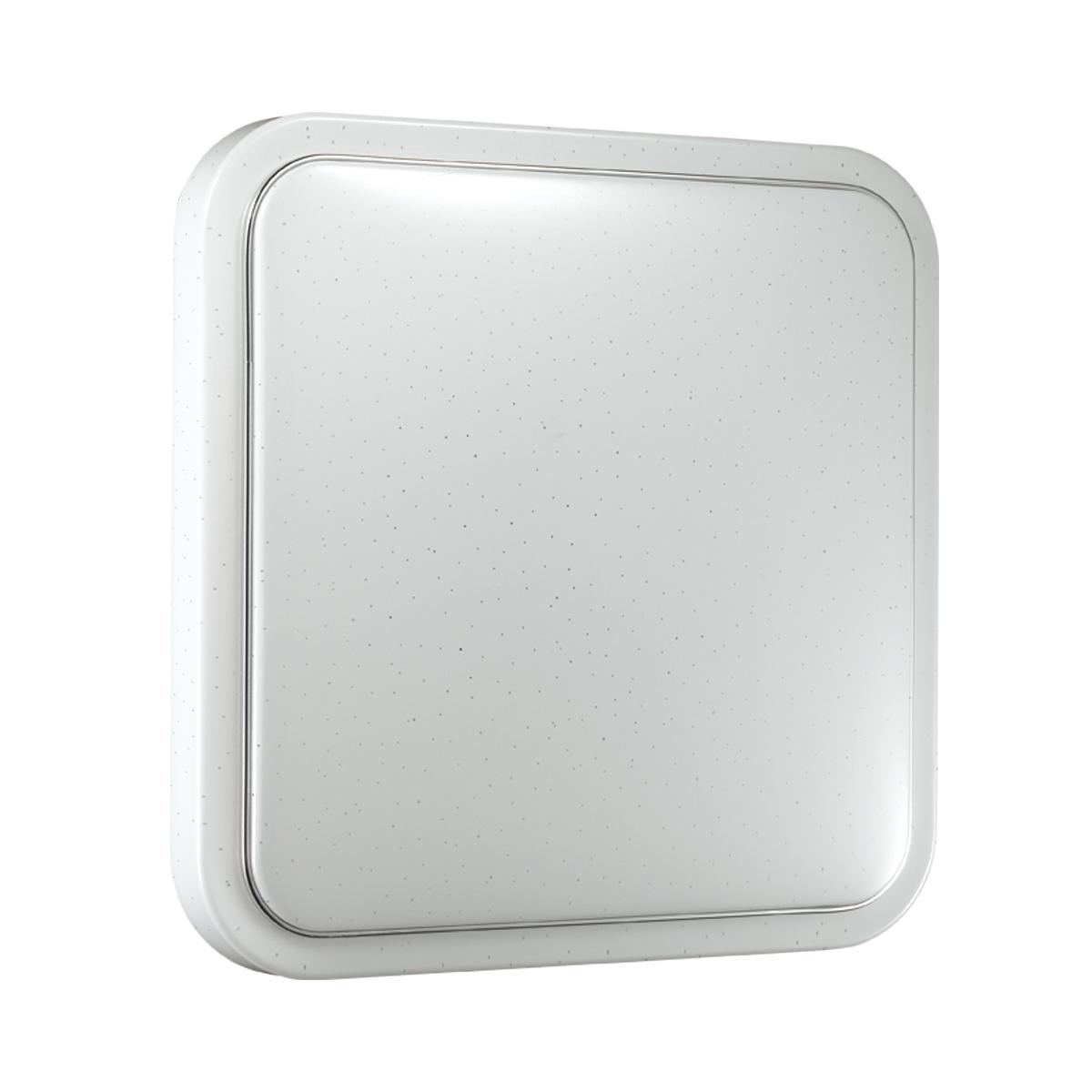 Потолочные светильники 2014/F Kvadri Sonex