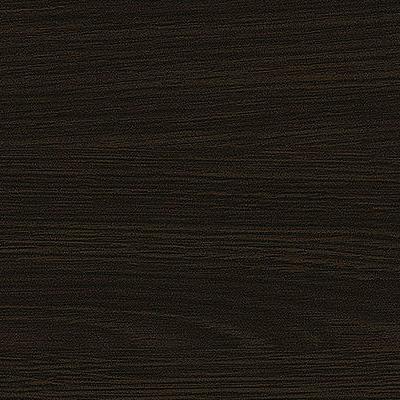 Полка встраиваемая 1200 (1 стеклодверь) «Парма Люкс» Кураж