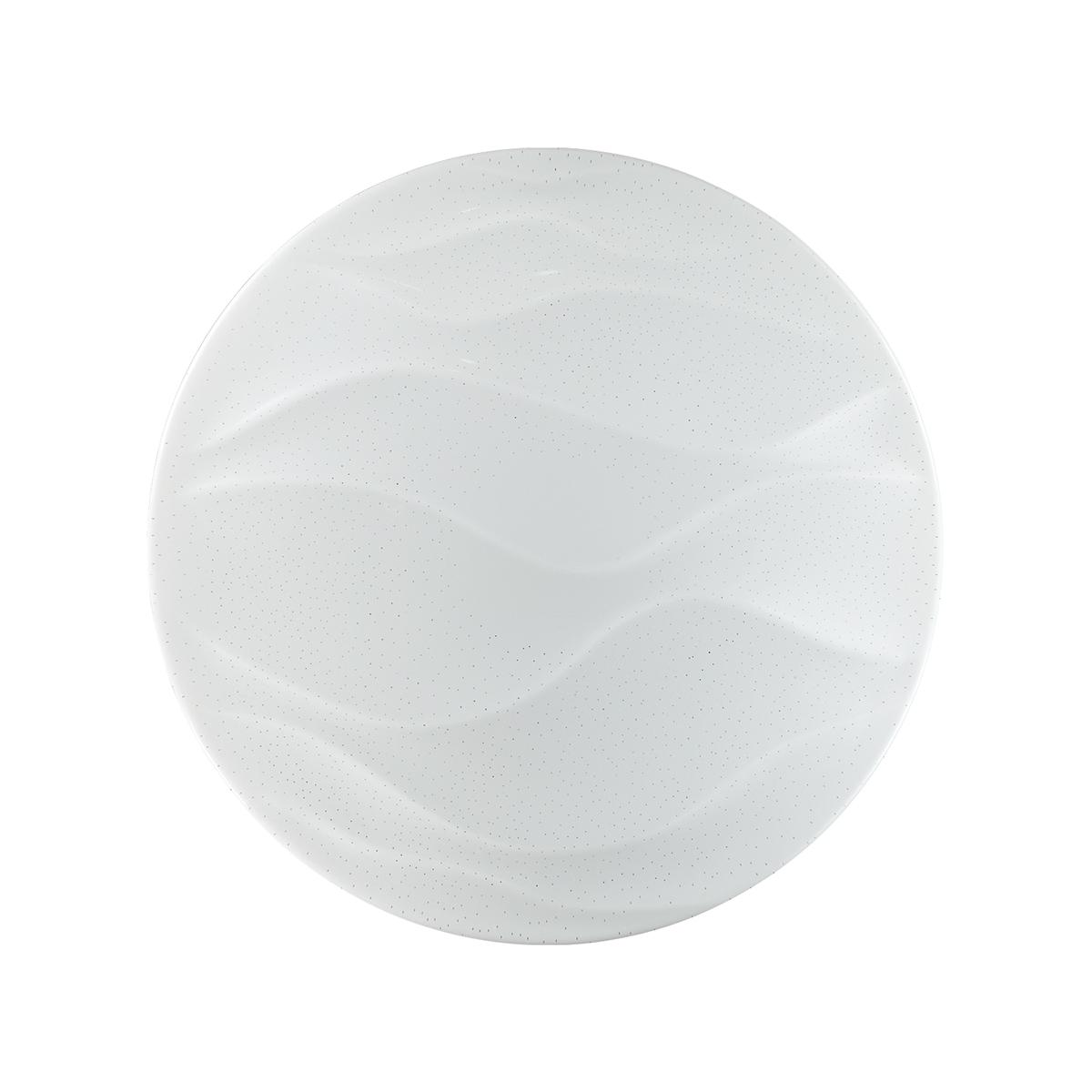 Потолочные светильники 2090/CL Erica Sonex
