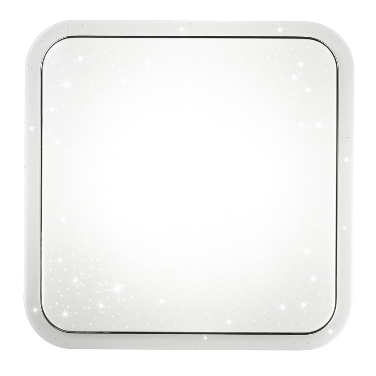 Потолочные светильники 2014/E Kvadri Sonex