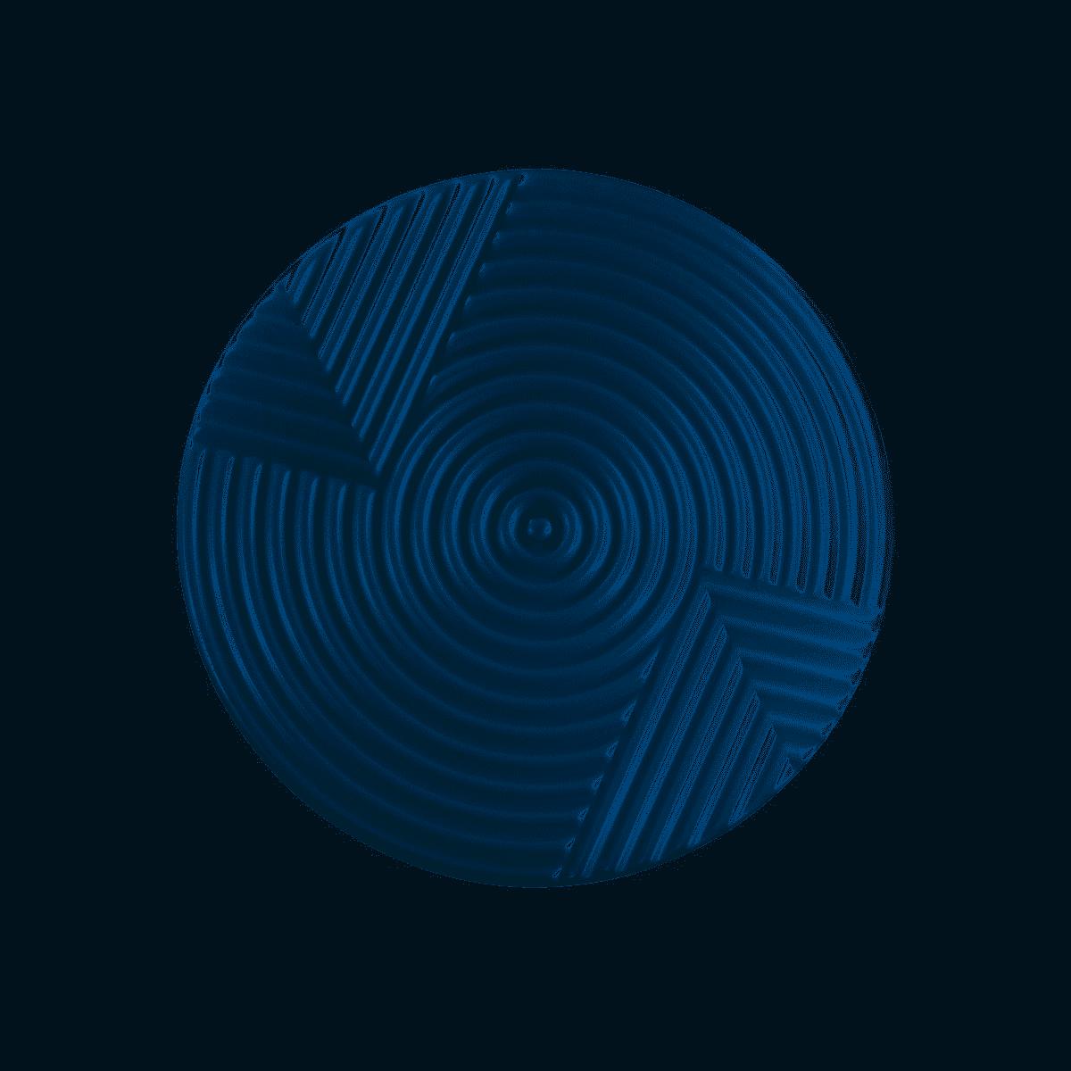 Потолочные светильники 2083/CL MESSA Sonex