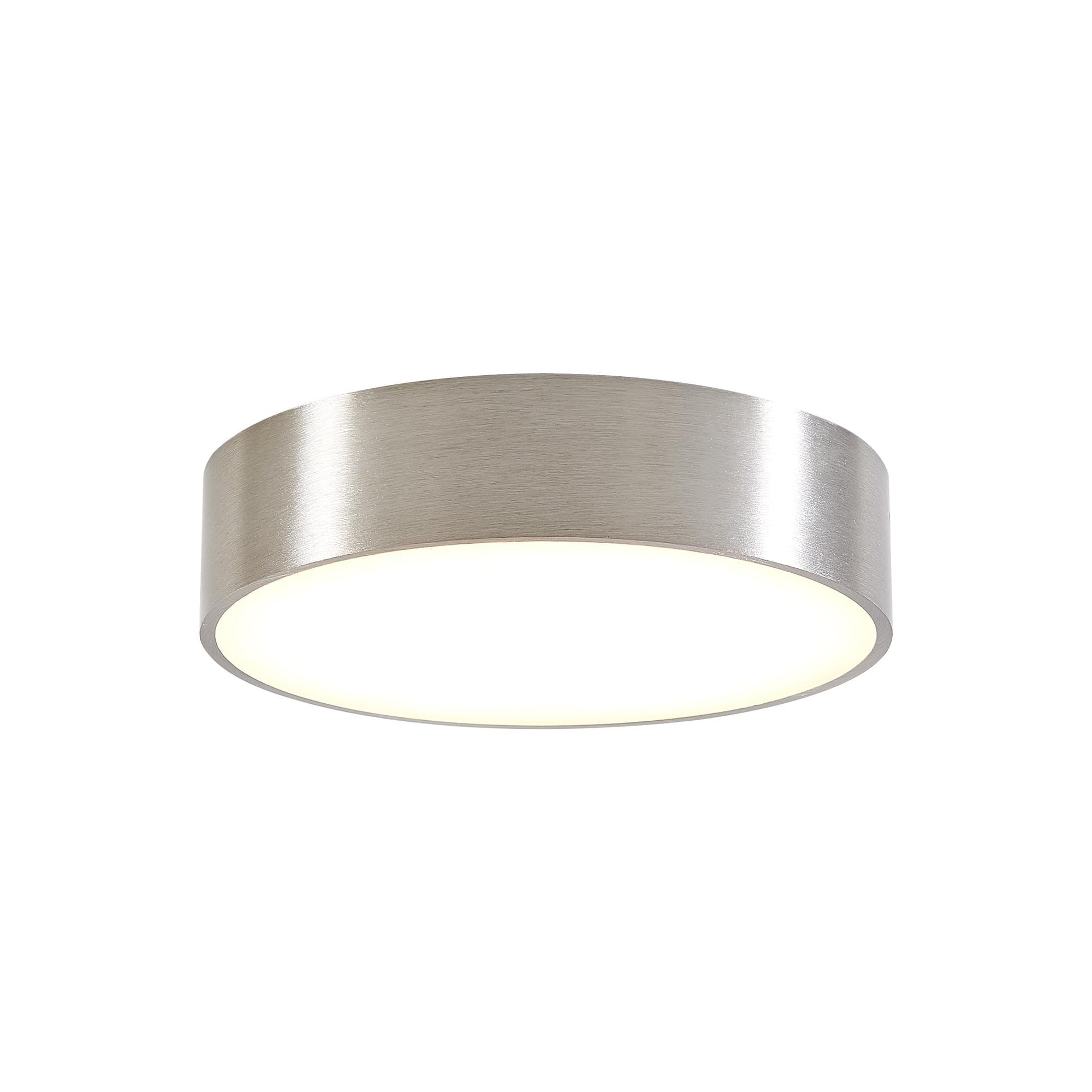 Потолочные светильники CL712181N Тао Citilux
