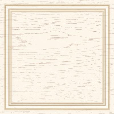 Полка навесная 1584 «Венето» Кураж