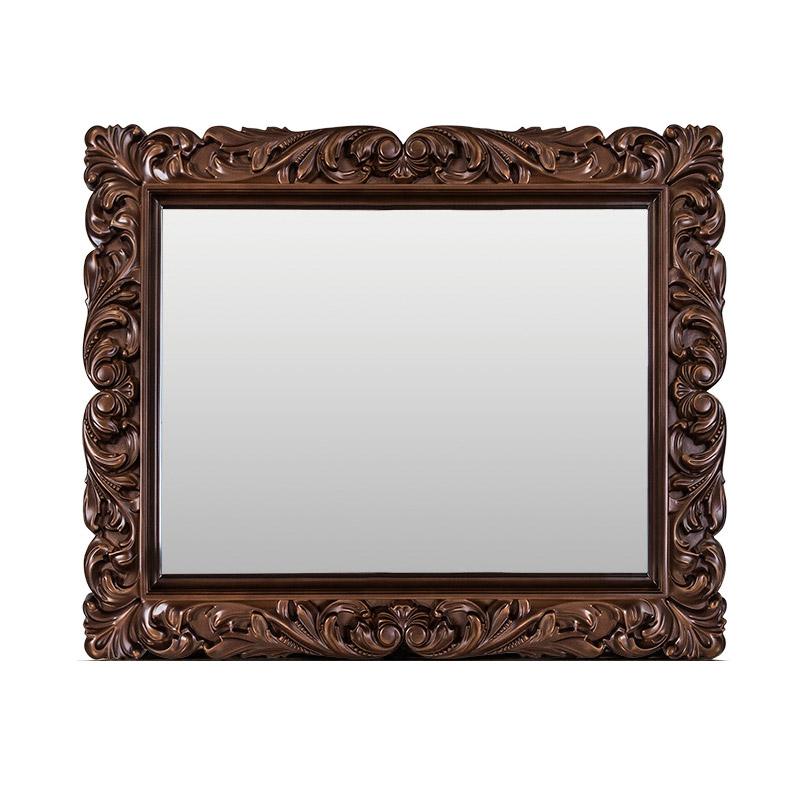 Зеркало «Афина» ППУ ЭРА