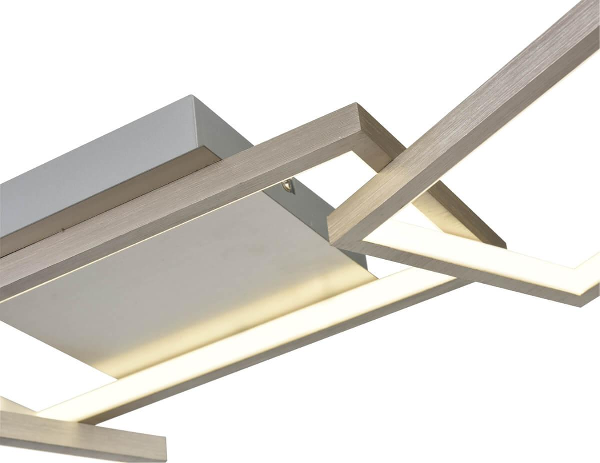 Потолочные светильники VL7075L03 Netta Vele Luce