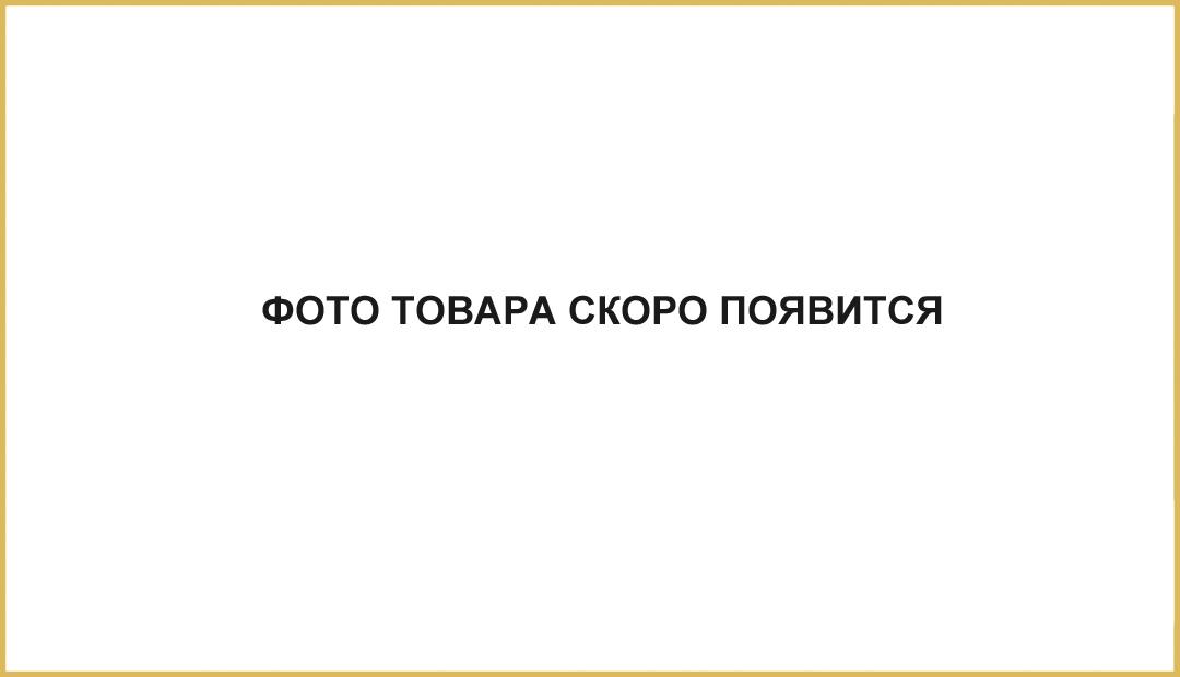 Шкаф ШР-4 платье и бельё «Кантри» лак Bravo