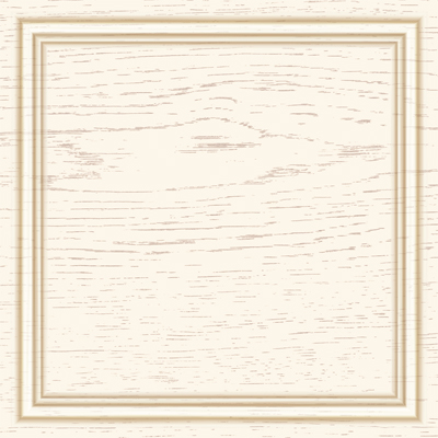 Шкаф четырехдверный (корпус) «Венето» Кураж