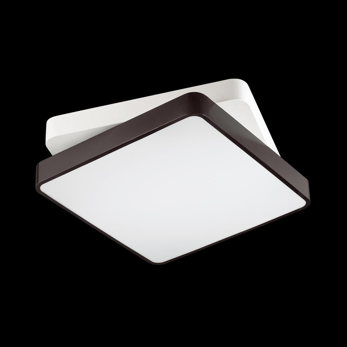 Потолочные светильники 4511/72CL AGATHA Lumion