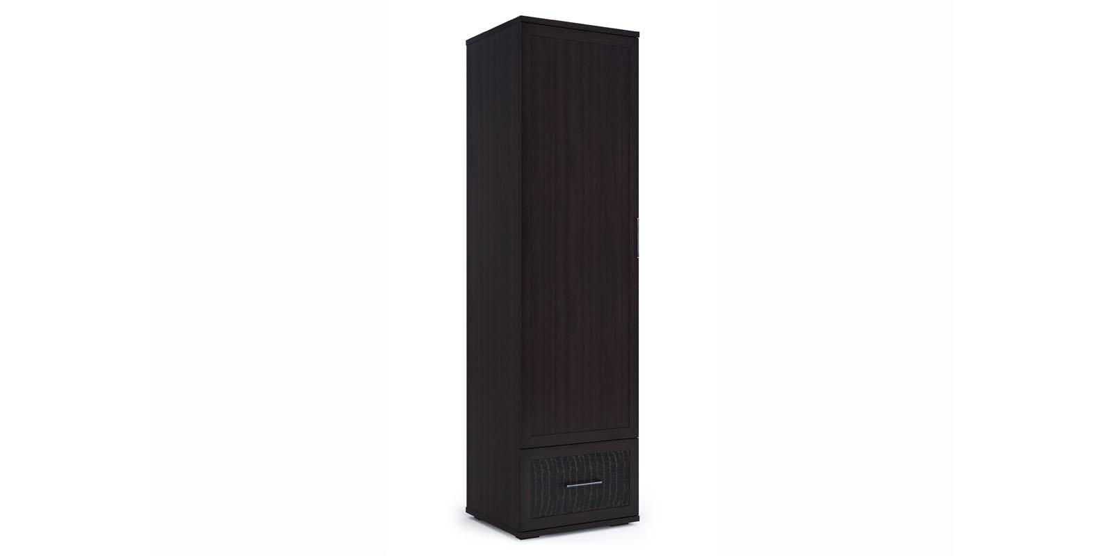 Шкаф для одежды «Парма Люкс» Кураж