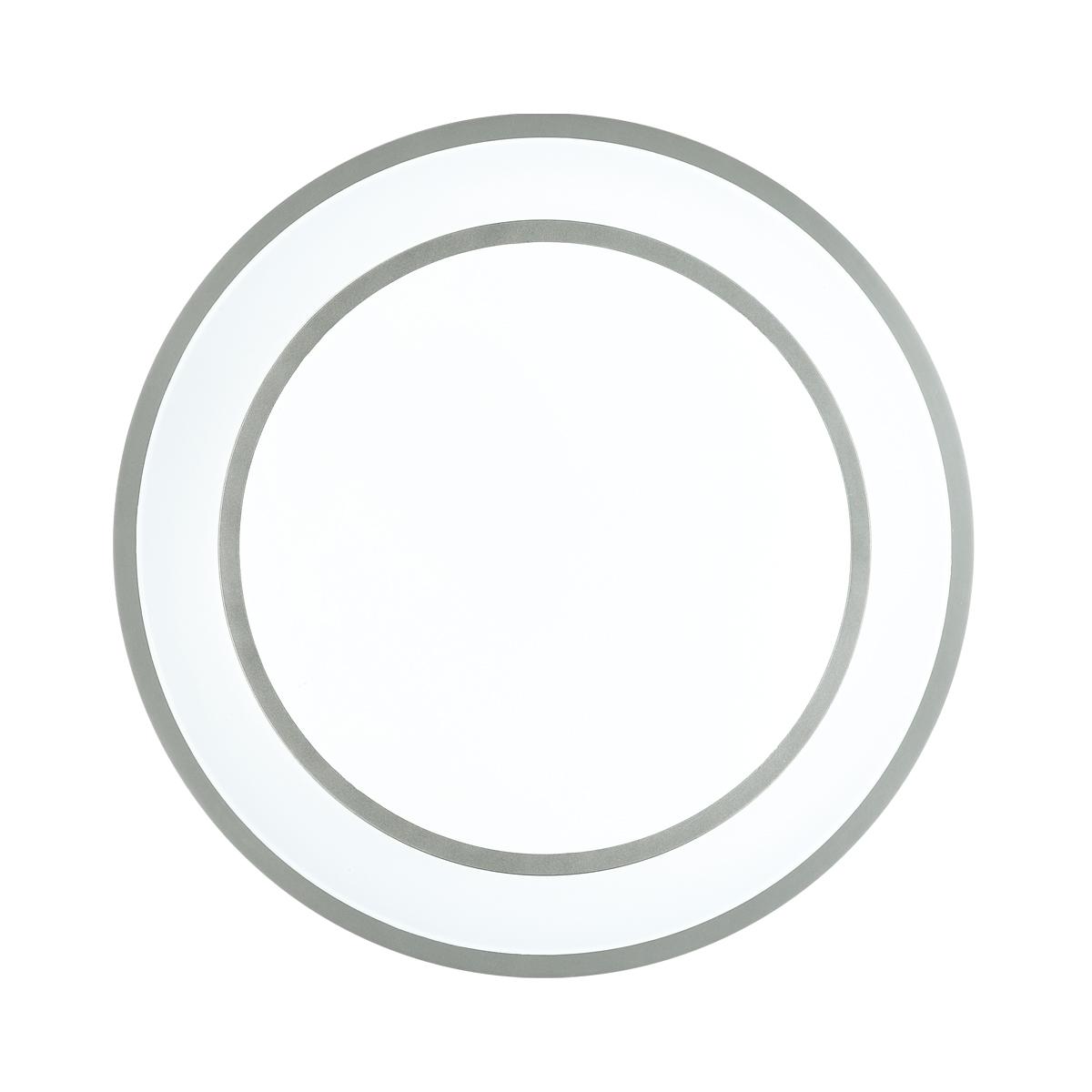 Потолочные светильники 3007/EL BESTA Sonex