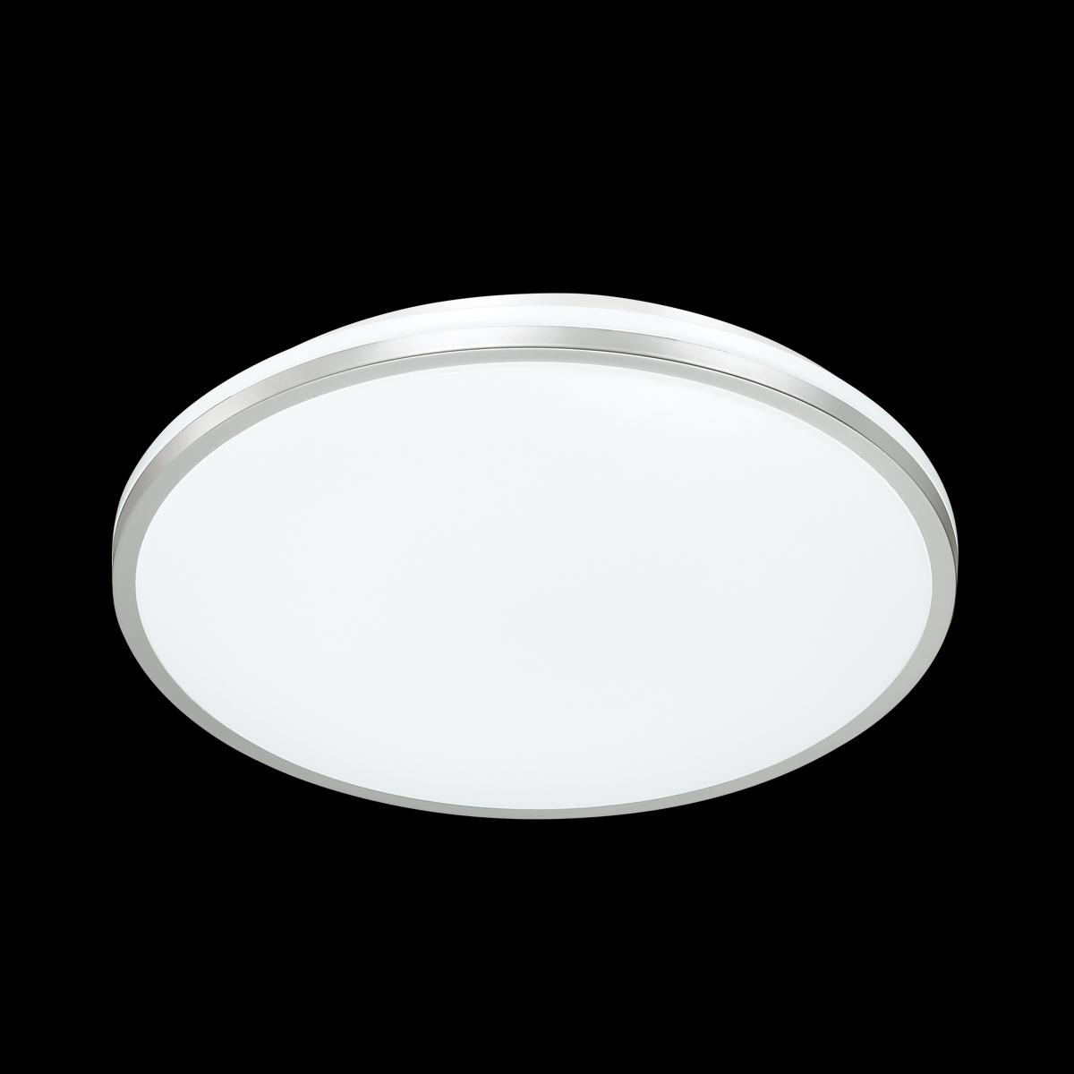 Потолочные светильники 3008/DL PARTIAL Sonex