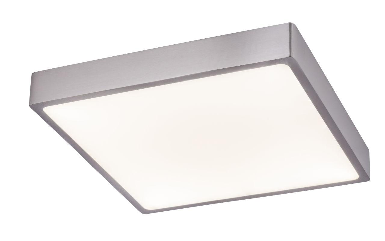 Потолочные светильники 12367-30 VITOS Globo Lighting