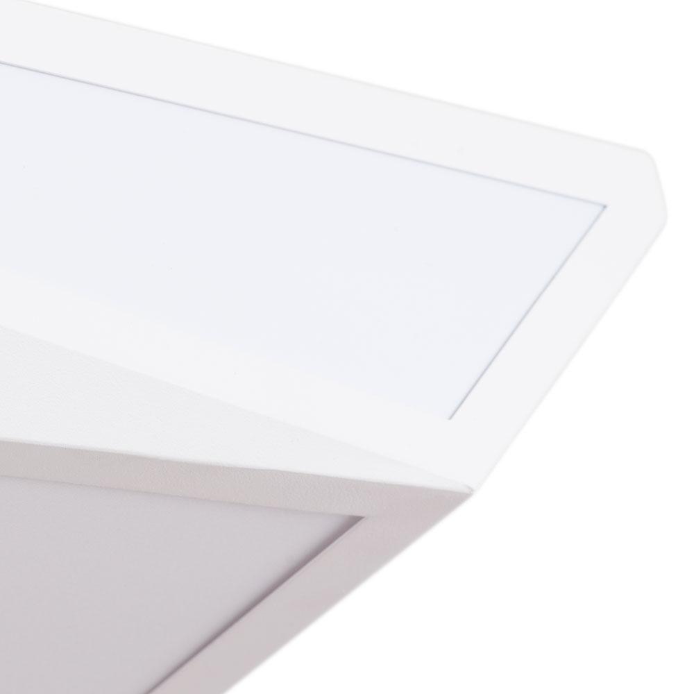 Потолочные светильники A1930PL-1WH MULTI-PIAZZA Arte Lamp