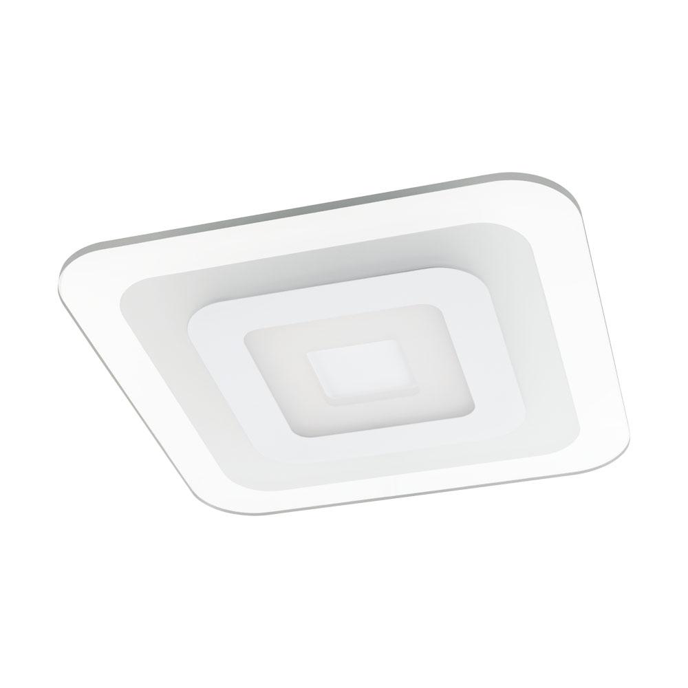 Потолочные светильники 97086 Reducta 1 Eglo