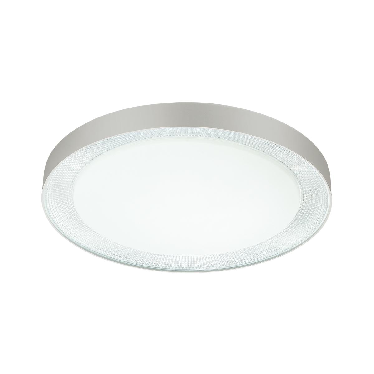 Потолочные светильники 3031/EL ASUNO Sonex